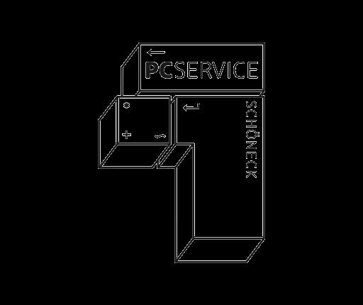 PC Service Schöneck