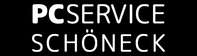 PC Service Reparatur Beratung